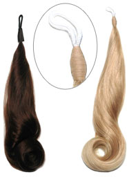 Wig Pro Hairpieces & Hair Extensions